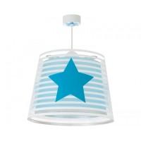 Light Feeling Blue|Παιδικά Φωτιστικά
