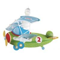 Baby Planes