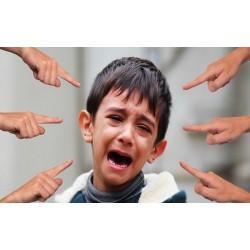 Παιδιά με ιδιαιτερότητες: