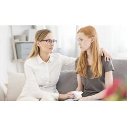 «Ακαδημία γονέων» για την υγεία και τη συμπεριφορά των εφήβων