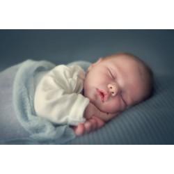 Νεογέννητο: χαρακτηριστικά που δεν θα έπρεπε να σε ανησυχούν