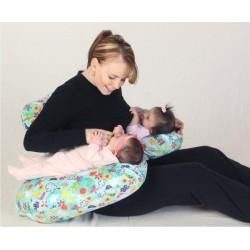 Μητρικός θηλασμός: Όλα όσα θέλετε να ξέρετε