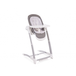Chair and Swing 3 in 1 Prima