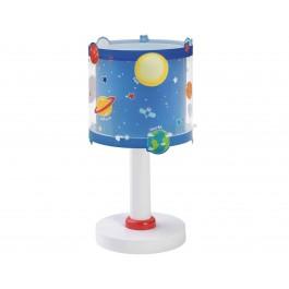 Planets κομοδίνου παιδικό φωτιστικό Planets