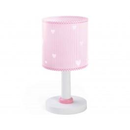 Sweet Dreams Pink κομοδίνου παιδικό φωτιστικό Sweet Dreams Pink