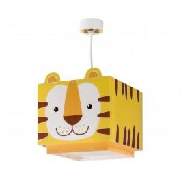 Little Tiger κρεμαστό παιδικό φωτιστικό Little Tiger