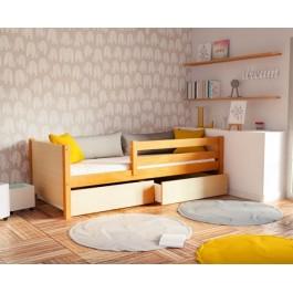 Καναπές Dream Οξιά Εφηβικό Δωματιο