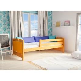 Καναπές Mario Οξιά Εφηβικό Δωματιο