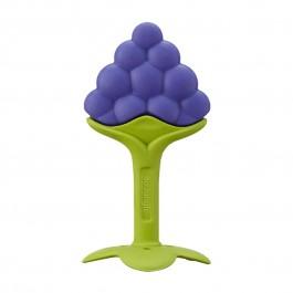μασητικό Grape B560200 Για φαγητό