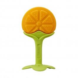 μασητικό Orange  B560400 Για φαγητό