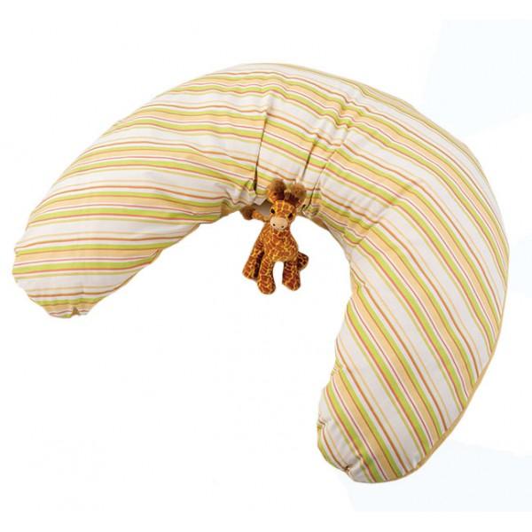 Μαξιλάρι Θηλασμού des465 Για φαγητό