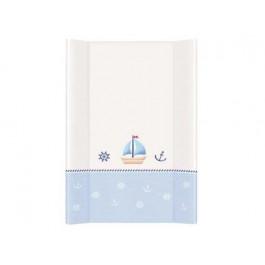 Μαλακή Αλλαξιέρα Marine Για μπάνιο
