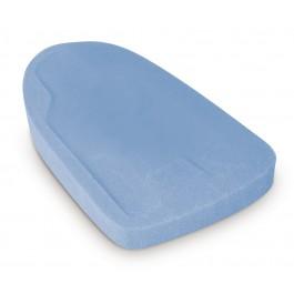 Σφουγγάρι Ασφαλείας για μπάνιο  Για μπάνιο