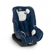 Κάθισμα αυτοκινήτου 0-18kg