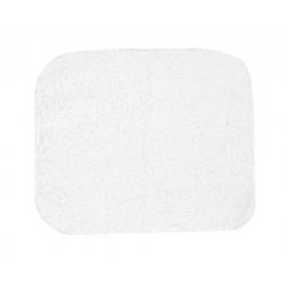 Πανάκια ώμου λευκά πετσετέ Λευκά είδη/Προίκα