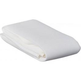 Προστατευτικό Κάλυμμα Στρώματος Air Proof  Λευκά Είδη Grecostrom