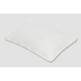 Βρεφικό Μαξιλάρι First 3D Baby Λευκά Είδη Grecostrom