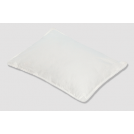 51eb816b677 Βρεφικό Μαξιλάρι First 3D Baby Λευκά Είδη Grecostrom