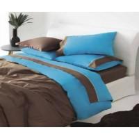 Παπλώματα-κουβέρτες
