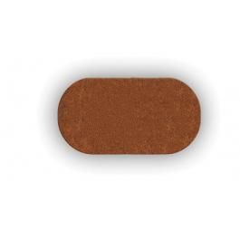 Στρώμα Καλαθούνας Ιόλη Κοκκοφοίνικας Στρώμα καλαθούνας grecostrom