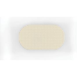 Στρώμα Καλαθούνας Θαλής-Latex  Στρώμα καλαθούνας