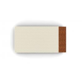 Στρώμα Λίκνου Ερατώ-Κοκκοφοίνικας-Λάτεξ Στρώμα Λίκνου Grecostrom