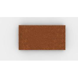 Στρώμα Λίκνου Ιόλη-Κοκκοφοίνικας Στρώμα Λίκνου Grecostrom