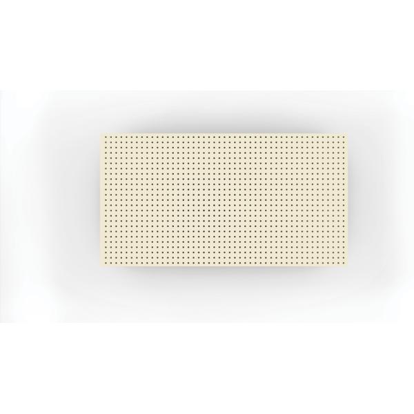 Στρώμα Λίκνου Θαλής-Λάτεξ Στρώμα Λίκνου Grecostrom