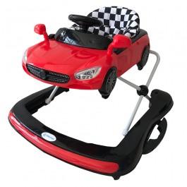 Στράτα Racing Car 4in1 4210